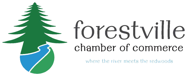 Forestville Chamber of Commerce